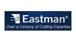 EASTMAN Fabric Cutting Machines - Logo