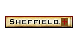 SHEFFIELD CUTTING MACHINES