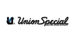 UNION SPECIAL Sewing Machine Manuals