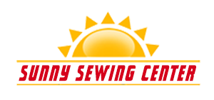Sunny Sewing Center