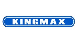 KINGMAX Industrial Sewing Machines
