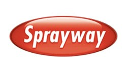 sprayway_logo