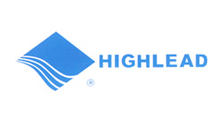 HIGHLEAD Sewing Machines