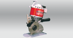 Cardinal-Carpet-Cutter-548CC-963x500